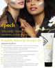Picture of Epoch® Yin and Yang Mask