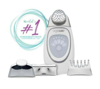 Picture of ageLOC® Spa Beauty Pack